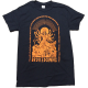 Gospel of Mustafa T-Shirt