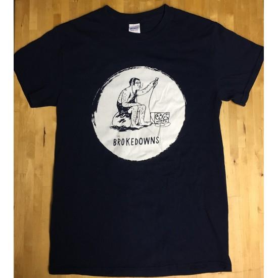 Joe Gac T-Shirt