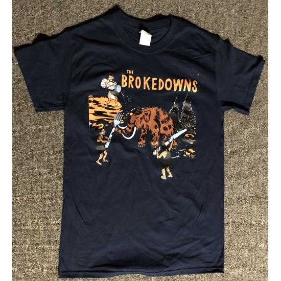 Species Bender T-Shirt